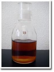 体質改善・孵化促進剤(RS-8)